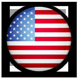 Flag_of_United_States